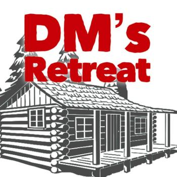 DMs Retreat