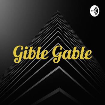 Gible Gable