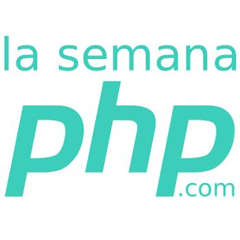 La semana PHP podcast
