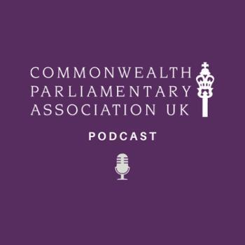 Commonwealth Parliamentary Association UK (CPA UK)