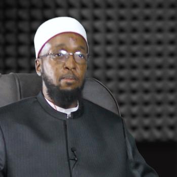 Abdul-Lateef. Educating with Islam.