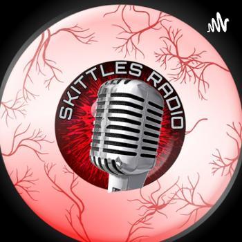 SKITTLES RADIO
