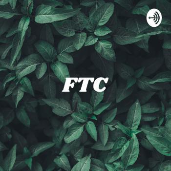 FTC - Meio Ambiente e Sociedade