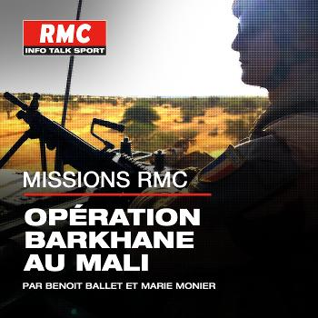 Missions RMC