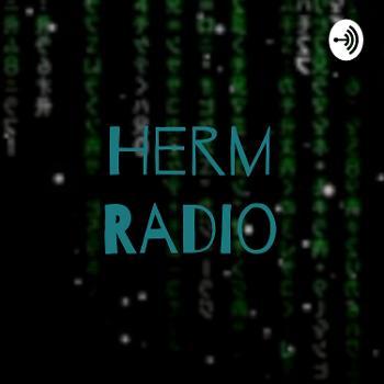 Herm Radio