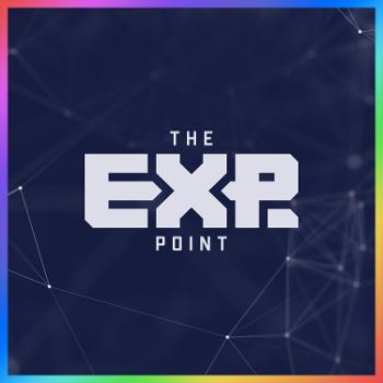 The EXP Point