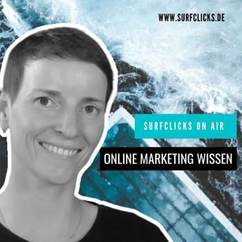 surfclicks on air - Online Marketing Wissen