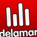 delamar OnStage - Gigs, Auftritte, PAs & Licht für Bands & Musiker