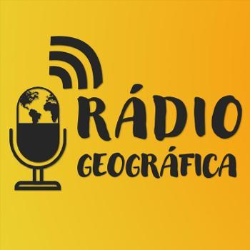Rádio Geográfica