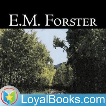 Howards End by Edward M. Forster