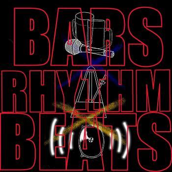 Bars, Rhythm & Beats