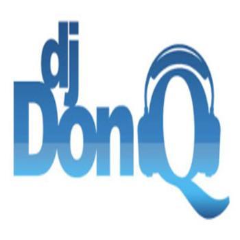 DJ Don Q Podcast