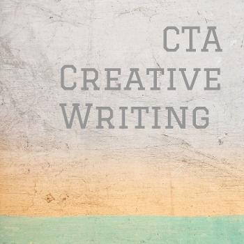 CTA Creative Writing