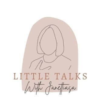Little.Talks