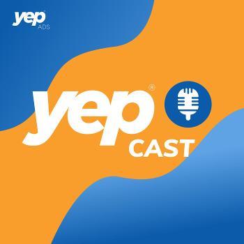 YepCast