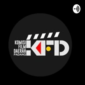 KFD Padang Podcast
