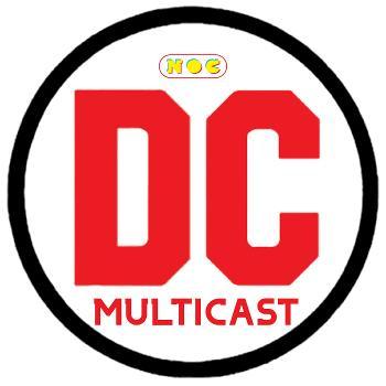 DC Multicast