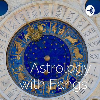 Astrology with Fangs
