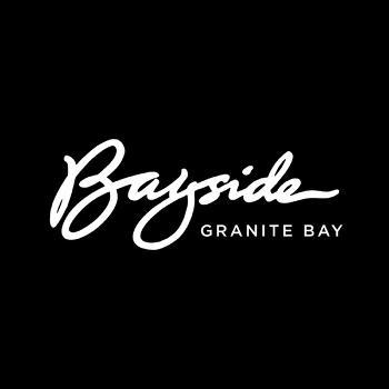Bayside Granite Bay