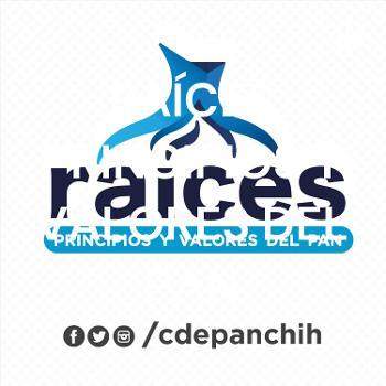 RAÍCES PRINCIPIOS Y VALORES DEL PAN