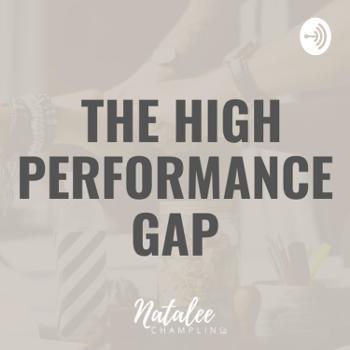 The High Performance Gap