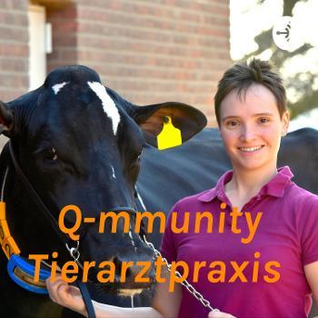 Q-mmunity Tierarztpraxis
