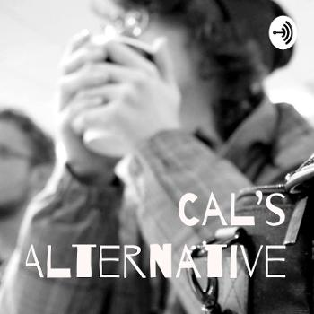 Cal's Alternative