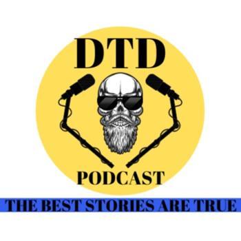 DTD PODCAST
