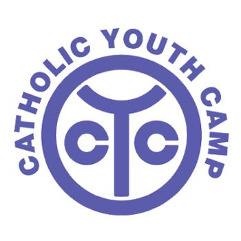 The CYC Podcast