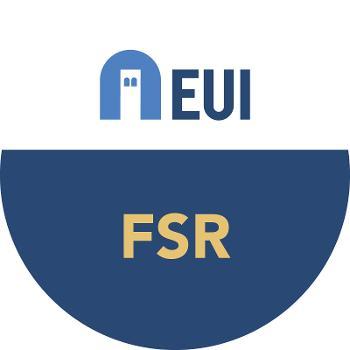 FSR Energy & Climate