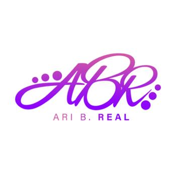 The Ari B. Real Podcast