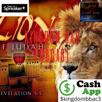 KIMGDOM BUSINESS Bac Ministry's show