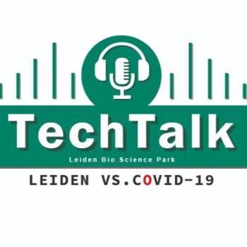 TechTalk Podcast