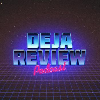 Deja Review