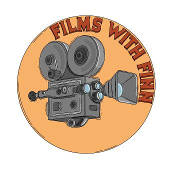 Films with Finn