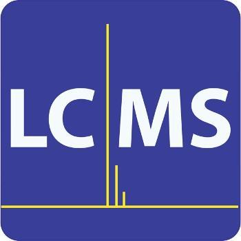 LC/MS On-Line Training
