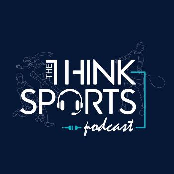 ThinkSports podcast