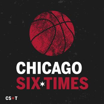 Chicago Six-Times