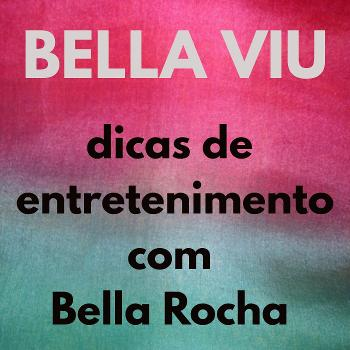Bella Viu