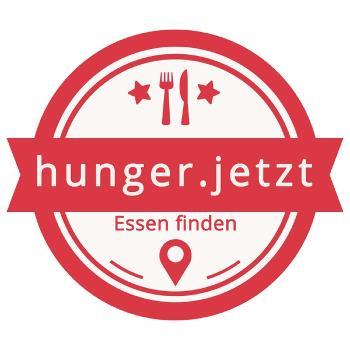 Das hunger.jetzt Weißwurstfrühstück - Der bayrische Food - Talk