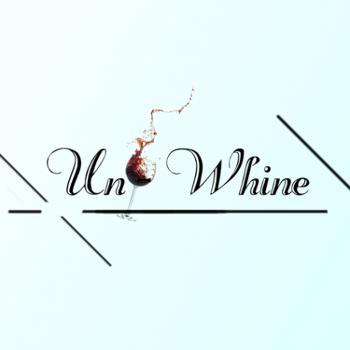 Un - Whine
