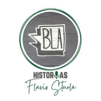 Bla - Historias
