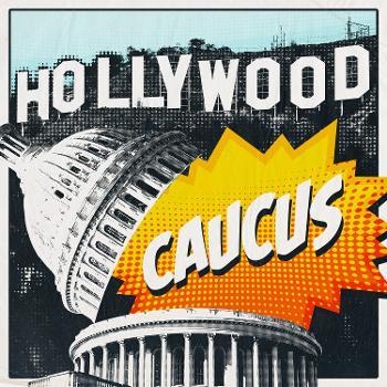 Hollywood Caucus