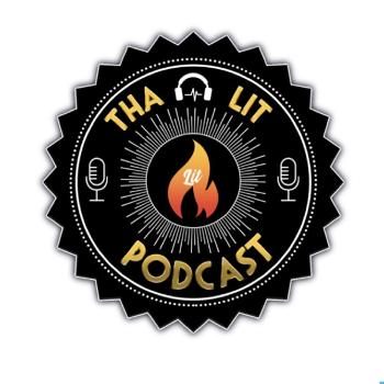 LEADERS IN TRAINING PODCAST
