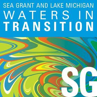 Sea Grant and Lake Michigan