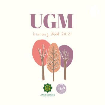 Bincang UGM76