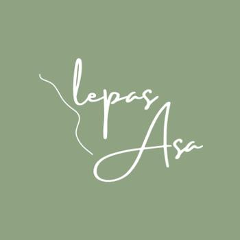Lepas Asa