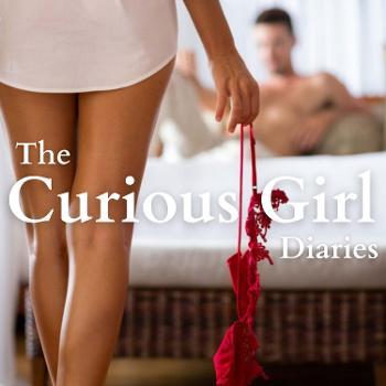 The Curious Girl Diaries