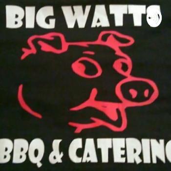 Big Watts BBQ
