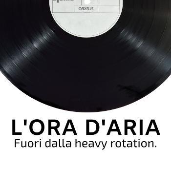 L'ORA D'ARIA.